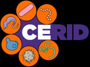 CERID logo