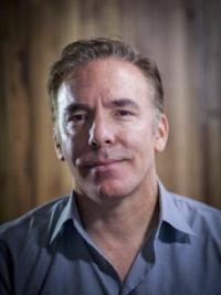 Photo of Michael Gale Jr., PhD