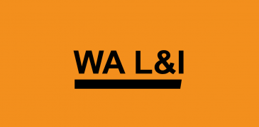 WA L&I