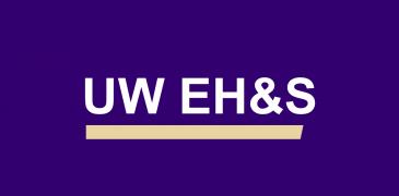 UW EH&S