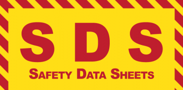 Safety Data Sheets: Info for Employees